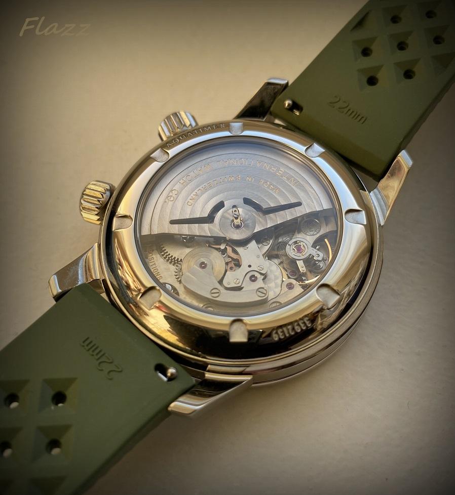 Votre montre du jour - Page 6 Img_6324