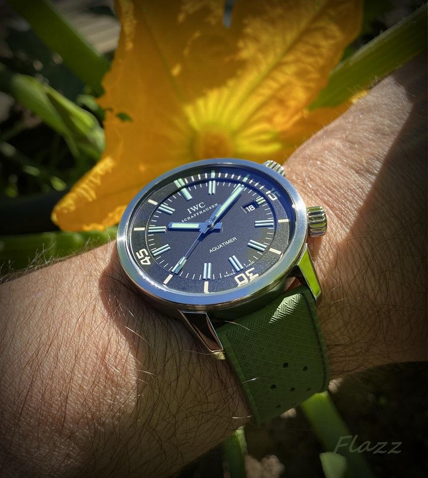 Votre montre du jour - Page 6 Img_6325