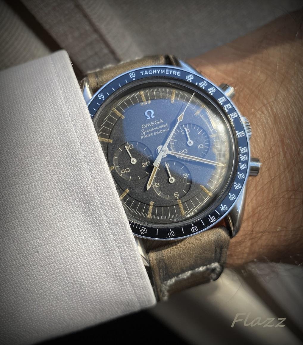 Votre montre du jour - Page 6 Img_6442