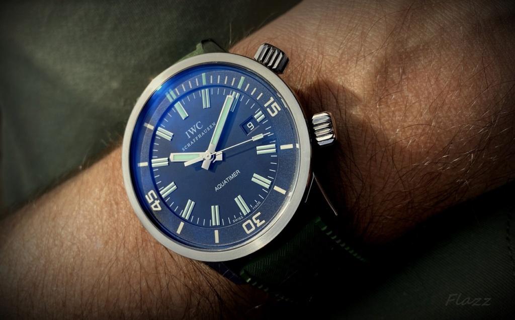 Votre montre du jour - Page 8 Img_7031