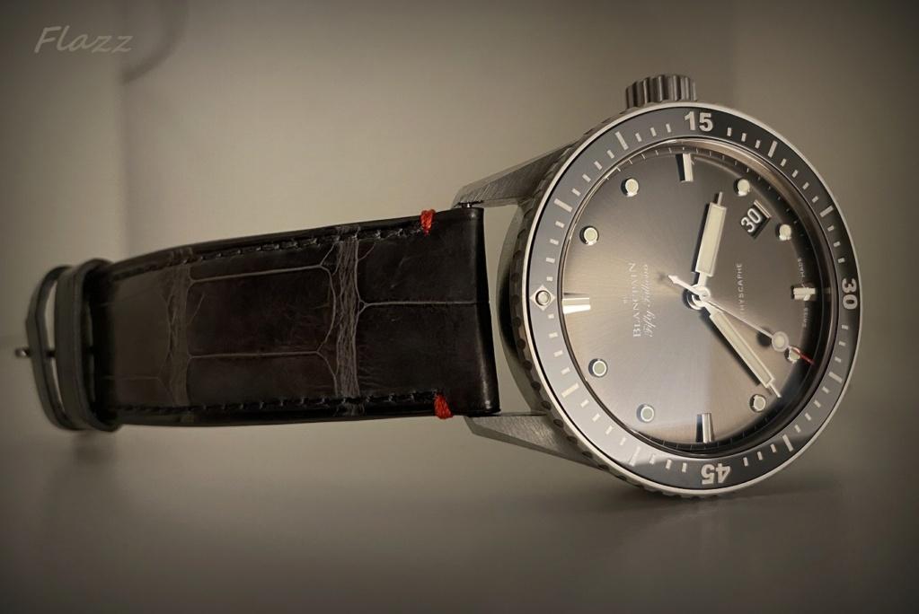 Votre montre du jour - Page 5 Img_7921