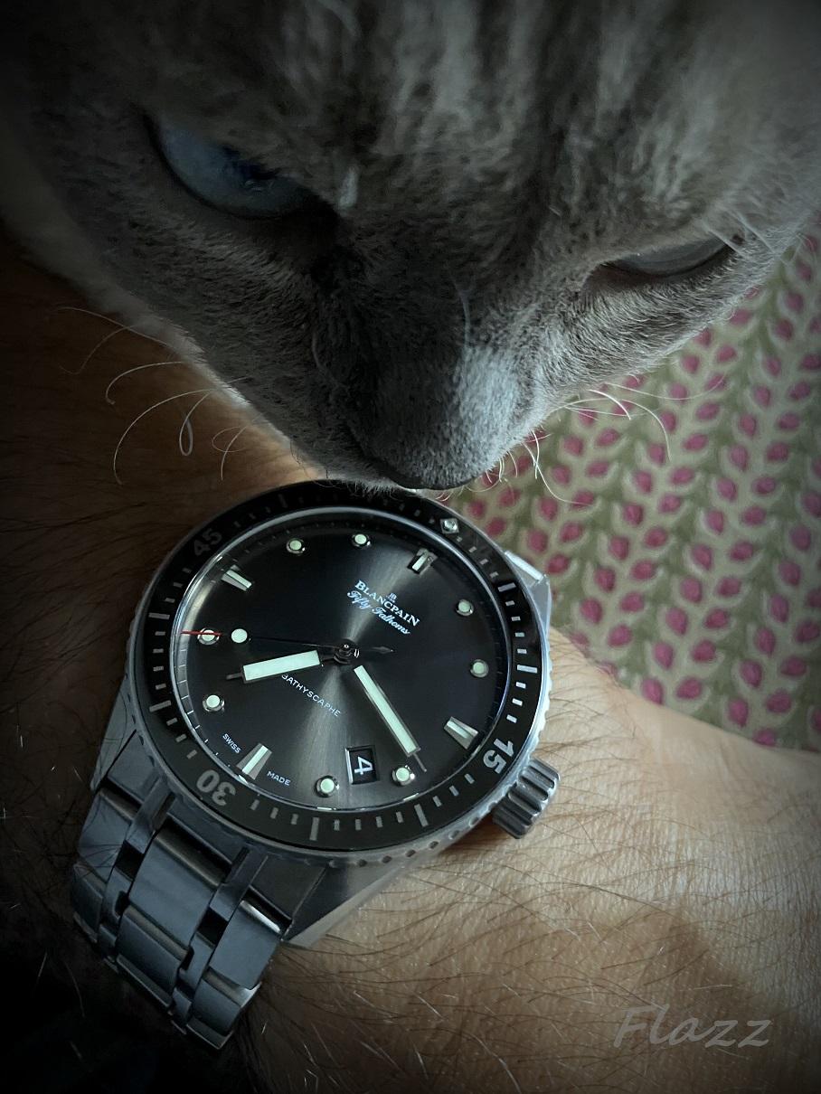 Votre montre du jour - Page 8 Img_8918