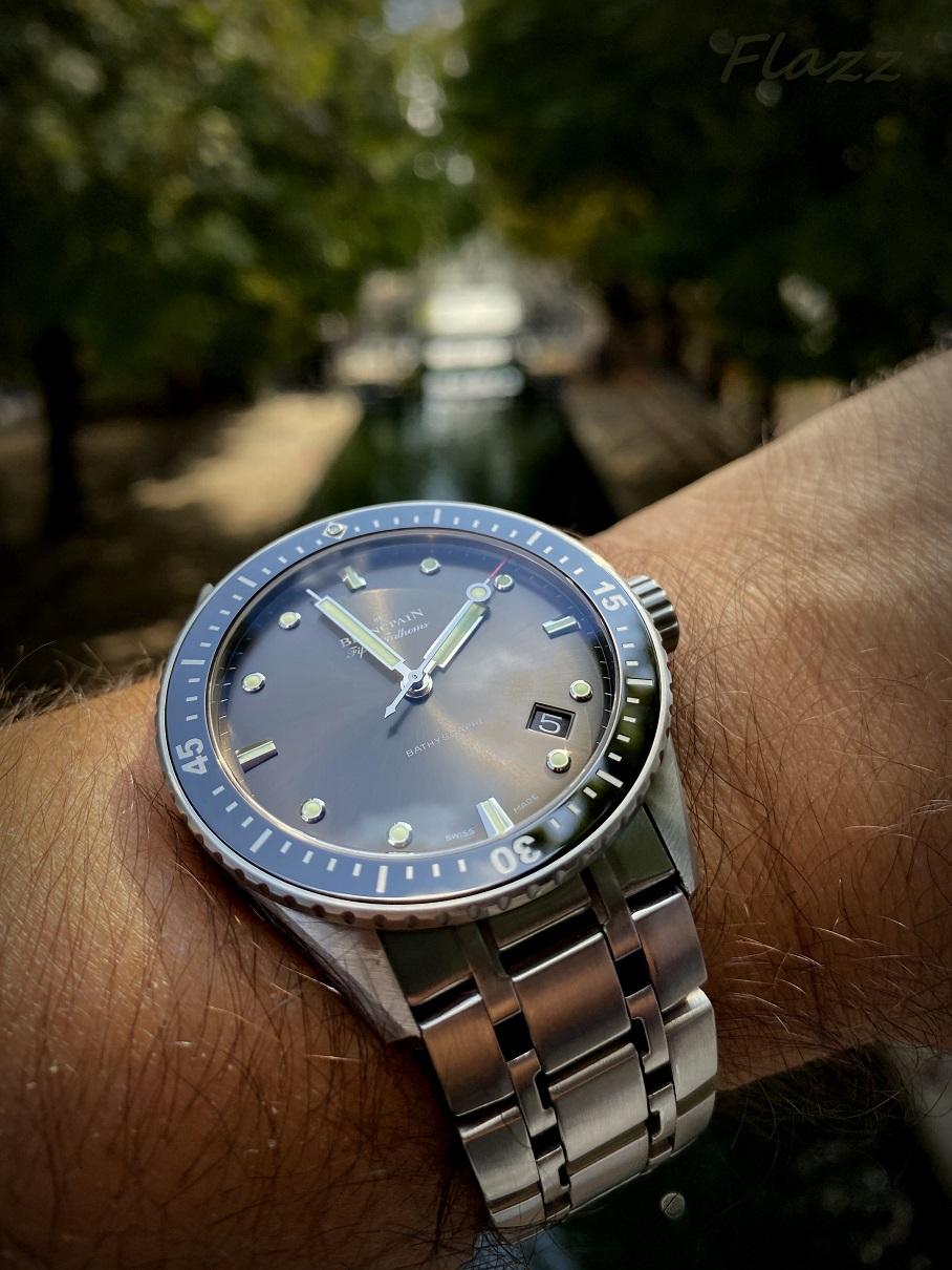 Votre montre du jour - Page 8 Img_9023