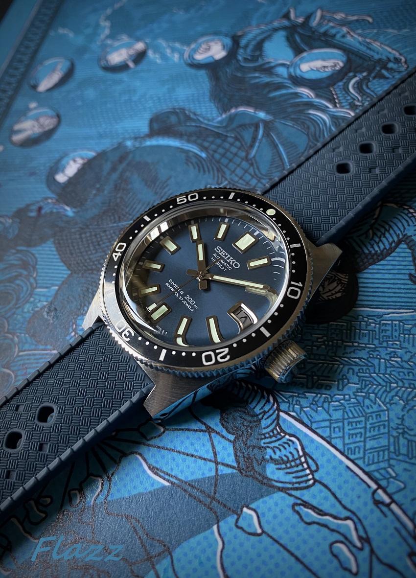Votre montre du jour - Page 28 Img_9323