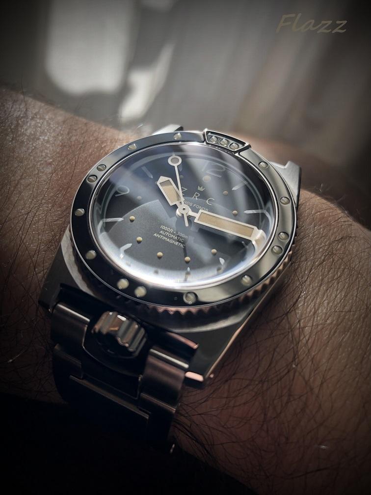 Votre montre du jour - Page 26 Img_9418