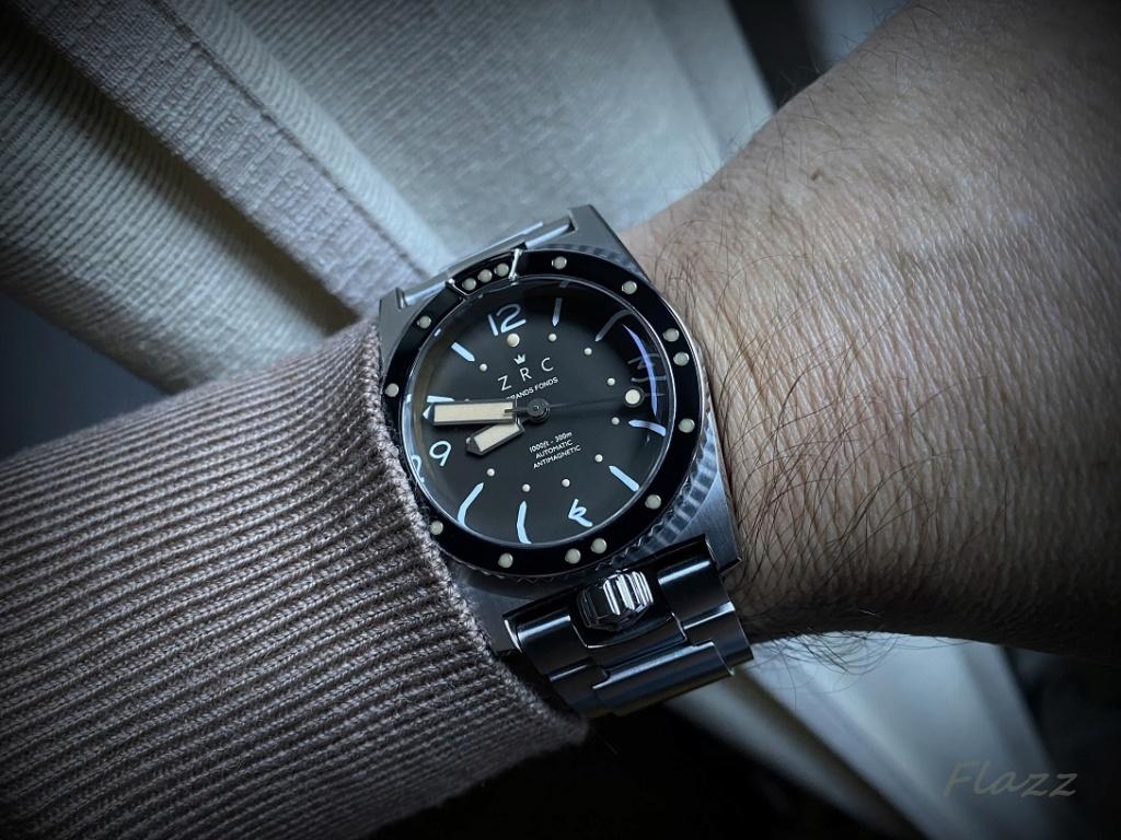 Votre montre du jour - Page 30 Img_9919