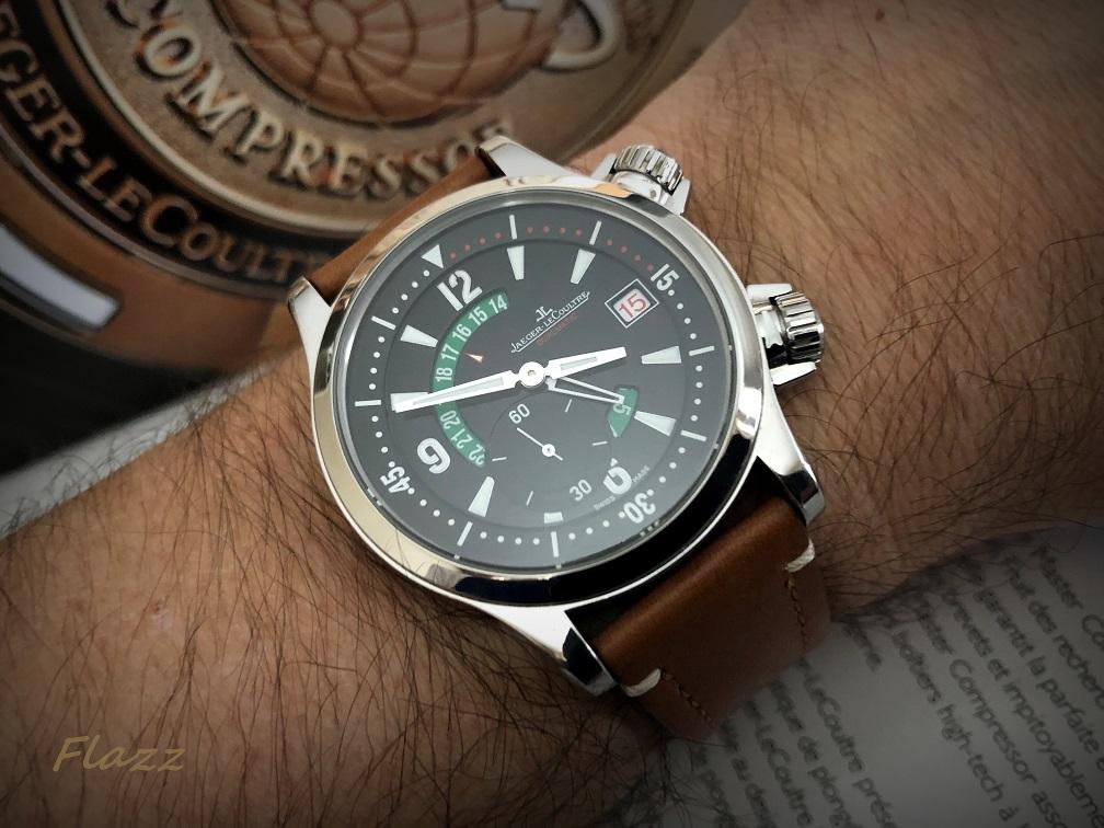 Votre montre du jour - Page 24 Jlc_2111