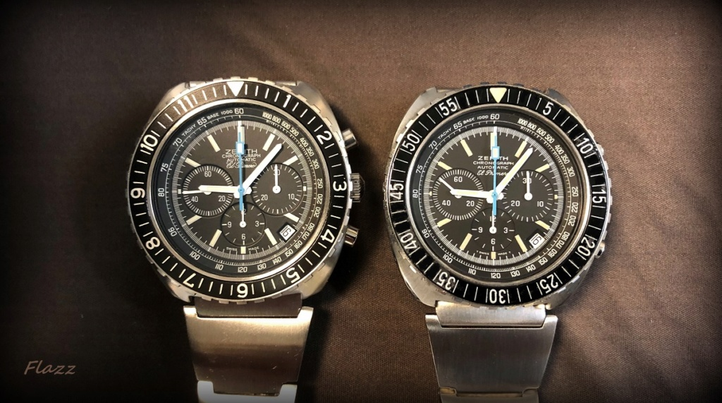 Votre montre du jour - Page 23 Rgaj6712