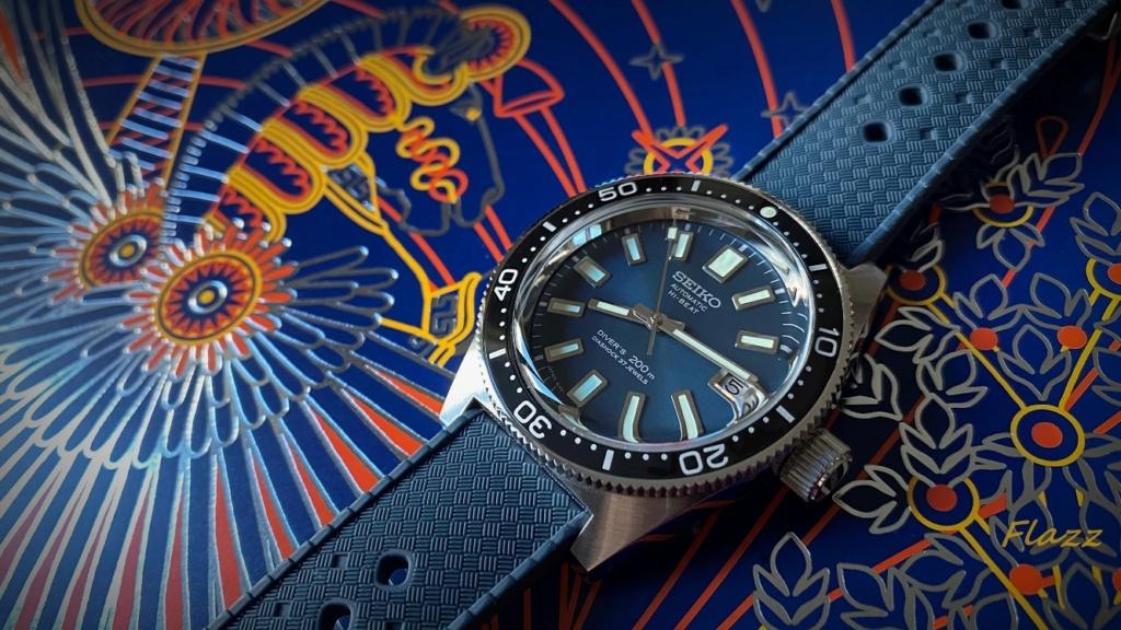 Votre montre du jour S_22710