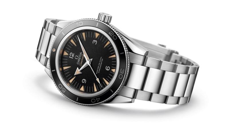 Pelagos - Tudor Pelagos (LHD) ou Omega SM300 Diver  Se_sea10