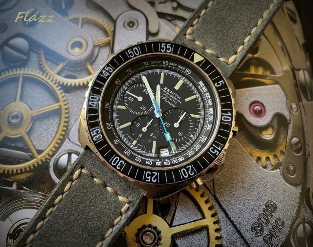 Votre montre du jour - Page 8 Zzonit17