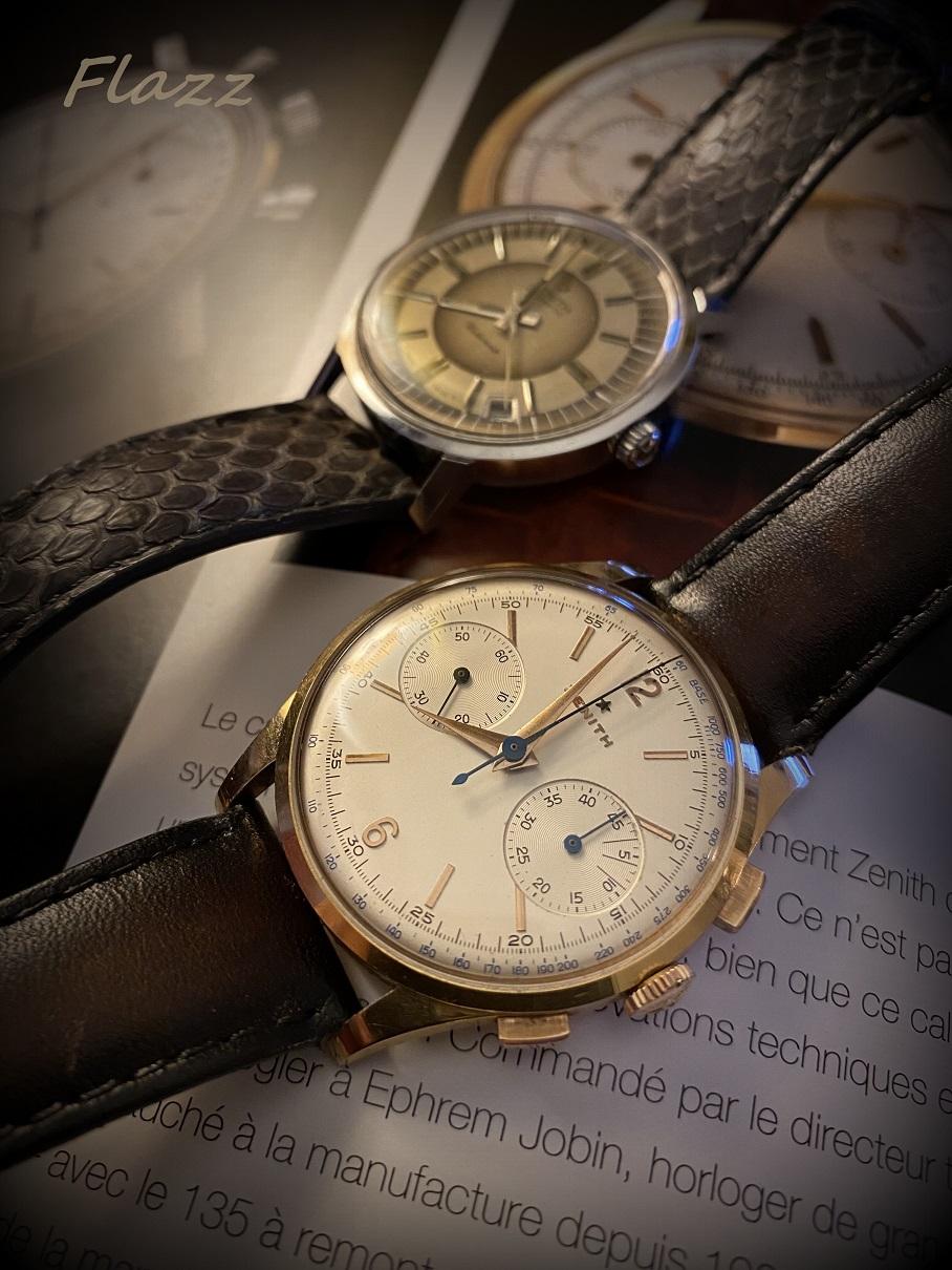 Votre montre du jour - Page 28 Zzzz1110