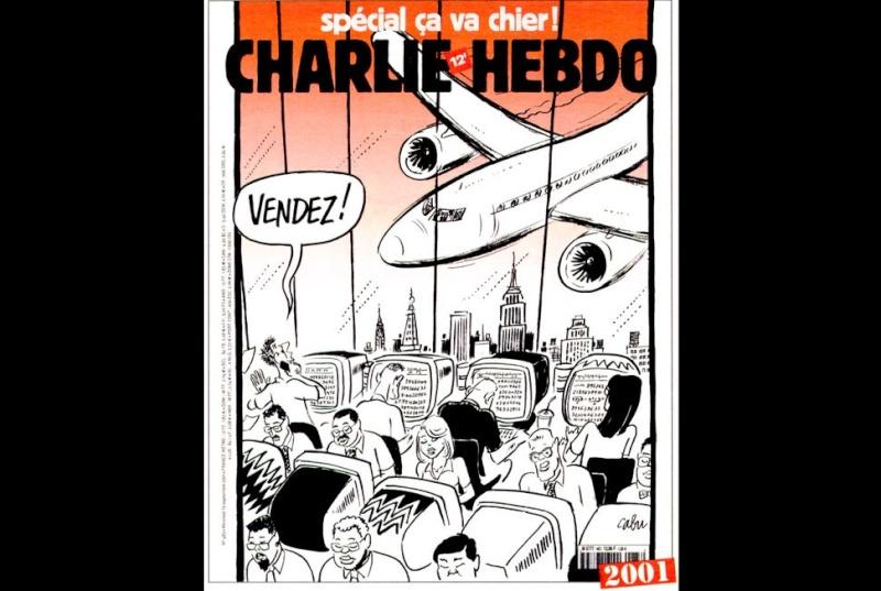 Charlie  hebdo  - Page 5 42872310