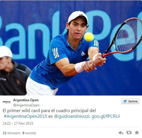 ATP BUENOS AIRES 2015 : infos, photos et videos Sans_106