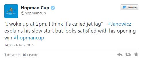 LA HOPMAN CUP 2015 - Page 3 Sans_t19