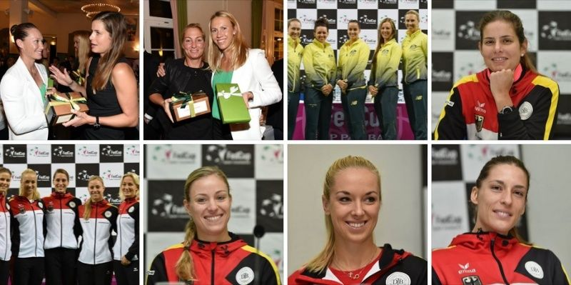 FED CUP 2015 : Groupe Mondial - Page 3 Sans_t72