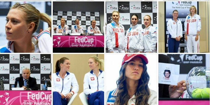 FED CUP 2015 : Groupe Mondial - Page 3 Sans_t76