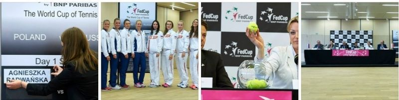 FED CUP 2015 : Groupe Mondial - Page 3 Sans_t77