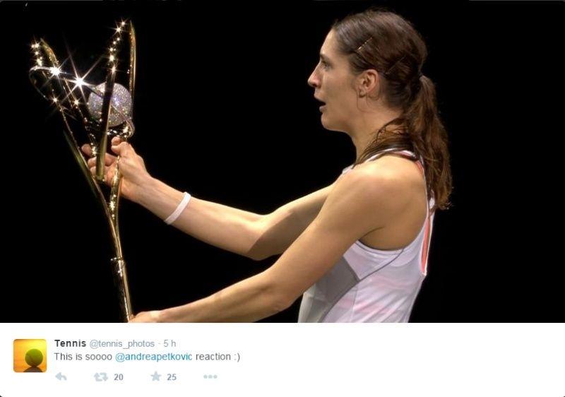 WTA ANVERS 2015 : infos, photo et vidéos - Page 4 Sans_t99