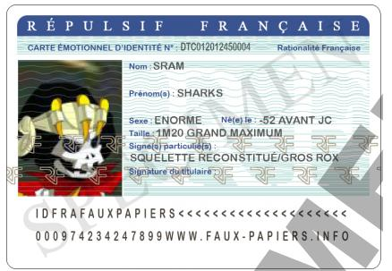 Candidature de Sharks [Sram 200] (Accepté, en cours de période d'essai) Carte_10