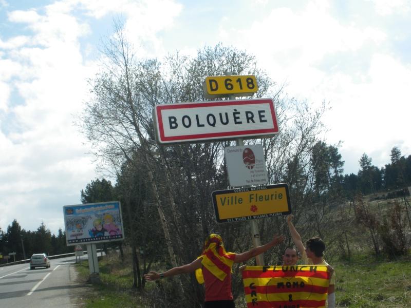 Bolquère Bolquy10