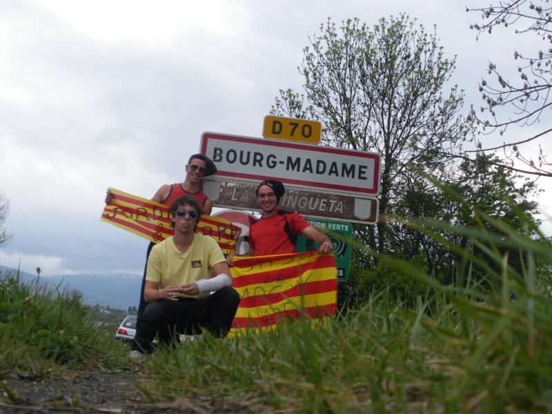Bourg Madame Bourg_11