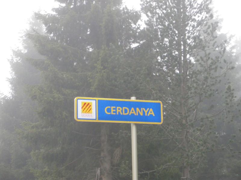 La Cerdagne Cerdag10