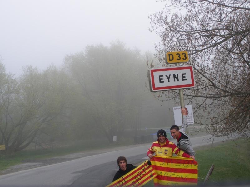 Eyne Eyne10