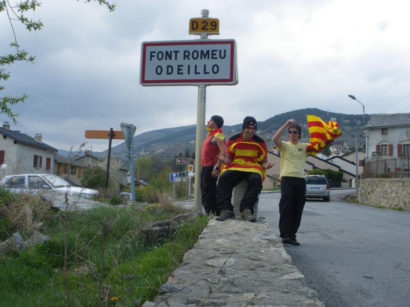 Font Romeu Odeillo Via Font-r10