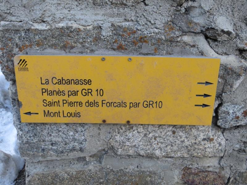 Boucle de Mont Louis par Planès Img_2113