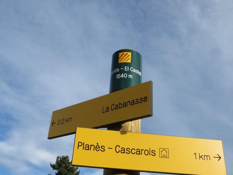 Boucle de Mont Louis par Planès Img_2210