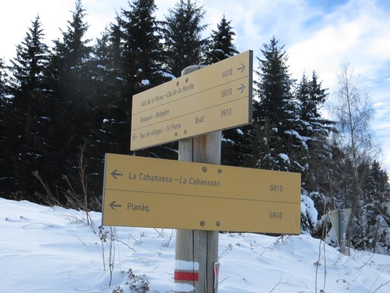 Le Col de la Perche Img_2416