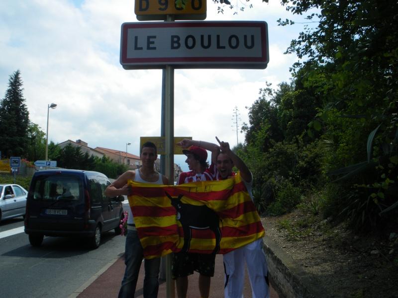 Le Boulou Imgp0110