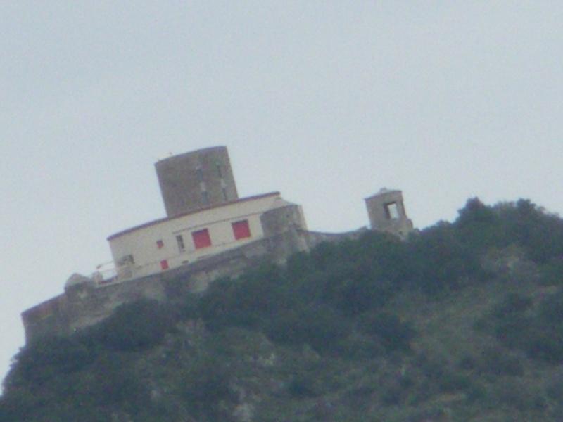 Port Vendres Imgp0412