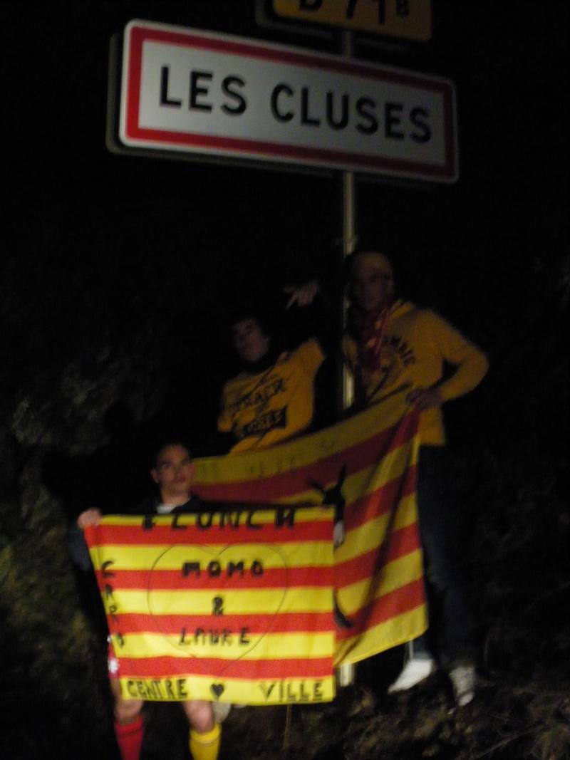 Les Cluses Imgp0416