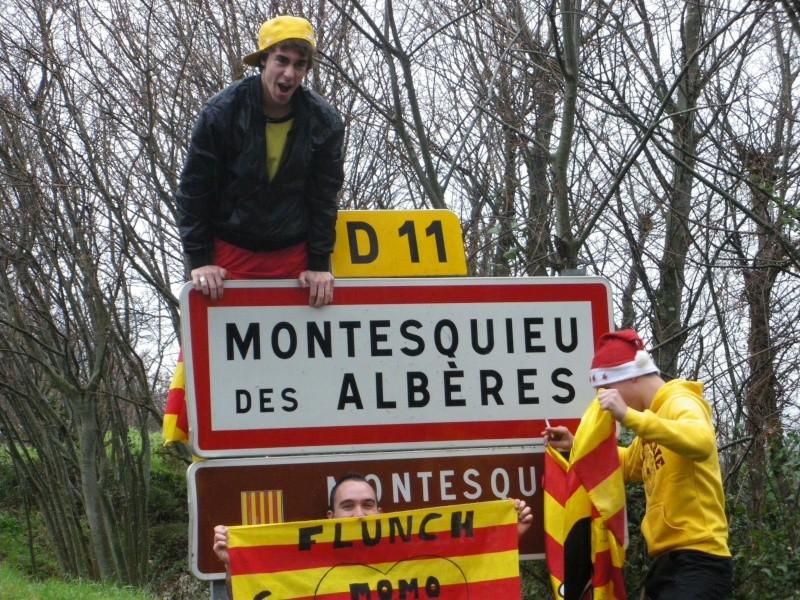 Montesquieu des Albères Imgp0510