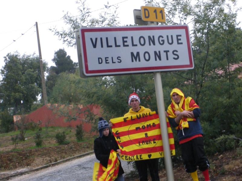 Villelongue Dels Monts Imgp0511