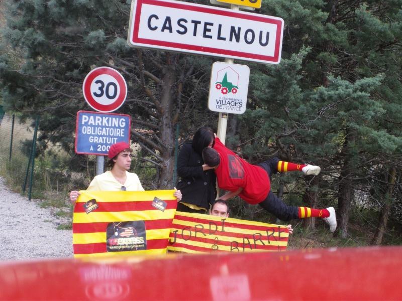 Castelnou Imgp0811