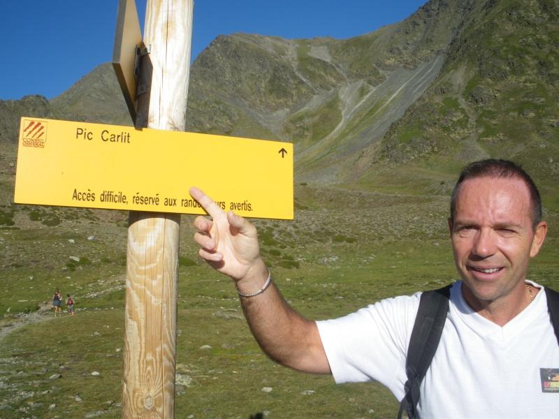 Pic du Carlit Imgp1613