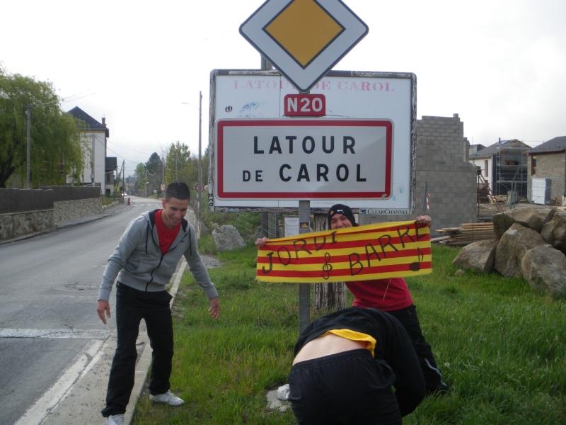 Latour de Carol Latour10