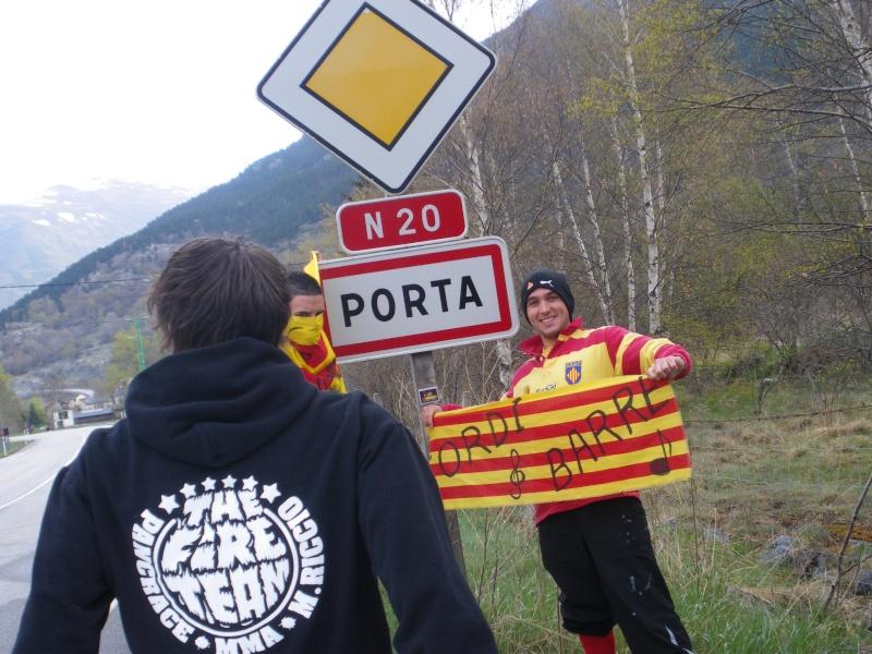 Porta Porta10