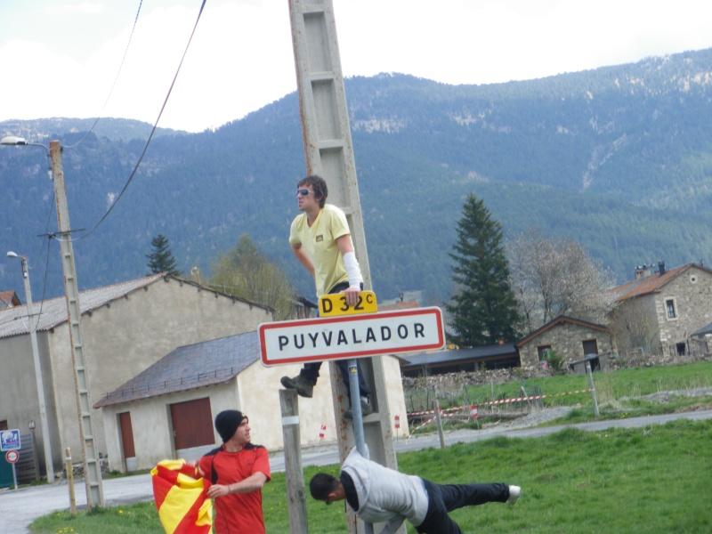 Puyvalador Puyval10