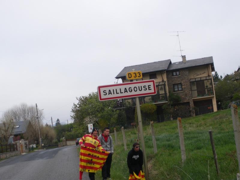 Saillagouse Sailla10