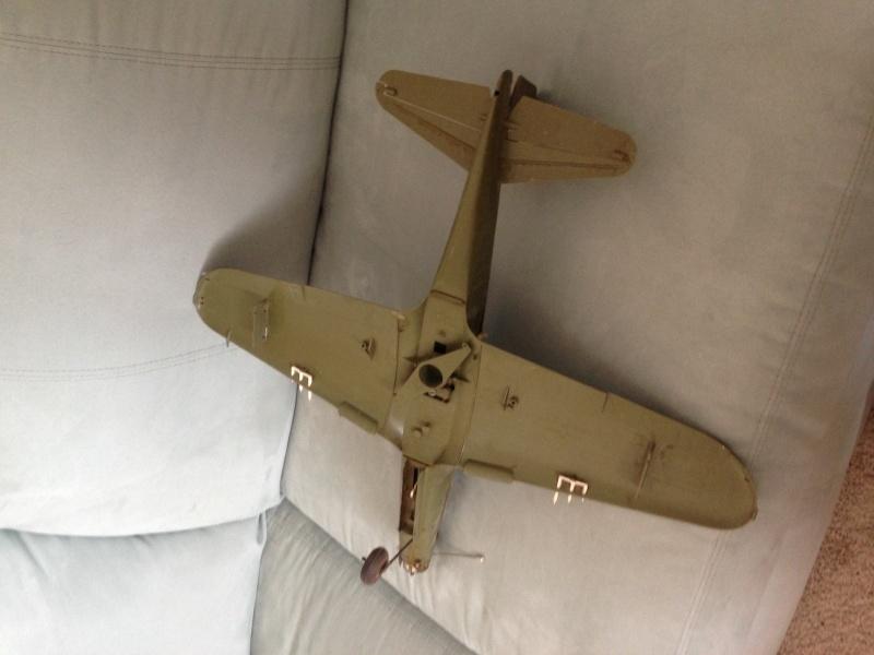 AMF Wen Mac P-39 Airacobra Img_1813