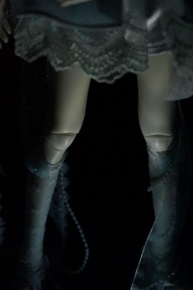 Le Monde des Elfes - Requiem P.3 - Page 2 Moon_m11