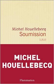 [Houellebecq, Michel] Soumission Soumis10