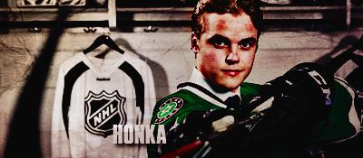 J'ai trouvé de belle oeuvre  Honka11