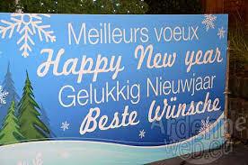 Bonnes Fêtes 2014 et Meilleurs Vœux à tous pour 2015 - Page 3 Images10