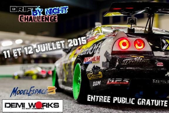 Drift By Night 2015 (Neuville de Poitou) Dbn410