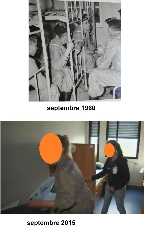 [ École des Mousses ] Histoire de l'École des mousses - Page 37 Chambr10